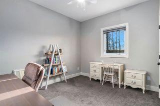 Photo 22: 1609 Horseshoe Bay: Cold Lake House for sale : MLS®# E4240083
