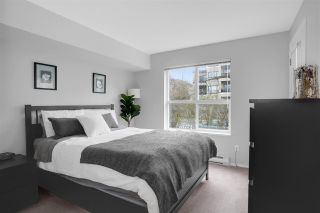 """Photo 11: 108 2437 WELCHER Avenue in Port Coquitlam: Central Pt Coquitlam Condo for sale in """"STERLING CLASSIC"""" : MLS®# R2587688"""