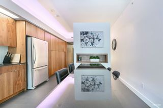 """Photo 3: 207 33 W PENDER Street in Vancouver: Downtown VW Condo for sale in """"33 LIVING"""" (Vancouver West)  : MLS®# R2625220"""
