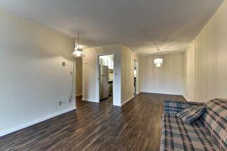 """Photo 7: 204 1460 MARTIN Street: White Rock Condo for sale in """"Capistrano"""" (South Surrey White Rock)  : MLS®# R2146095"""