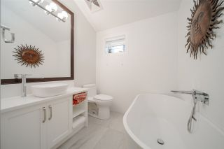 Photo 10: 1848 W 14TH Avenue in Vancouver: Kitsilano House for sale (Vancouver West)  : MLS®# R2526943