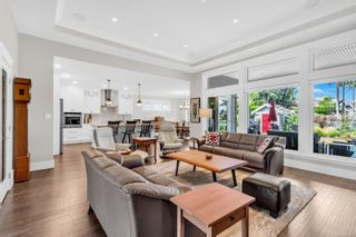 Photo 11: 3630 Royal Vista Way in : CV Crown Isle House for sale (Comox Valley)  : MLS®# 879100