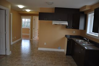 Photo 7: 7177 Broadway BB in Burnaby: Montecito House for sale (Burnaby North)  : MLS®# V864575