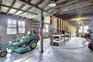 Photo 42: 241148 Range Road 281: Chestermere Detached for sale : MLS®# C4295767