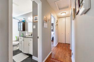Photo 12: 4506 45 Avenue: Stony Plain House for sale : MLS®# E4265749