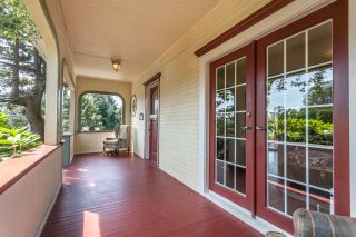 Photo 4: 7465 WELTON Street in Mission: Mission BC House for sale : MLS®# R2188673