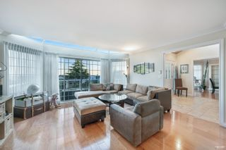 Photo 8: 13151 13 Avenue in Surrey: Crescent Bch Ocean Pk. House for sale (South Surrey White Rock)  : MLS®# R2621208
