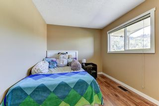 Photo 11: 6213 Whinton Crescent, in Peachland: House for sale : MLS®# 10240890