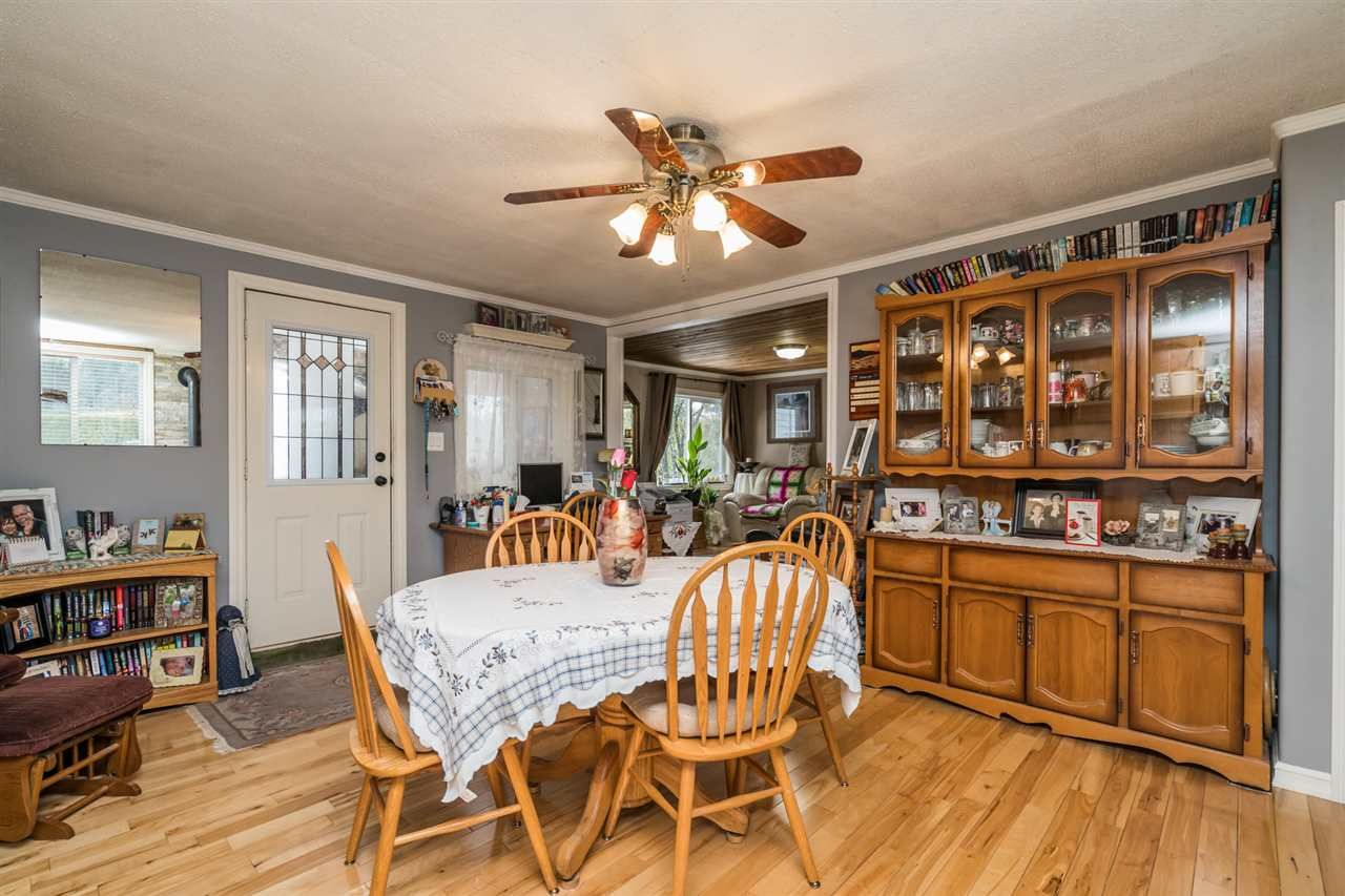 Photo 10: Photos: 1408 CLEARBROOK Road in Abbotsford: Poplar House for sale : MLS®# R2541003