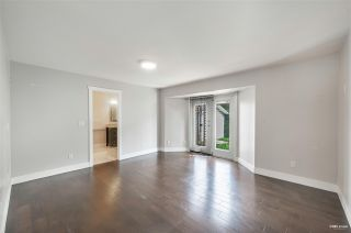 Photo 10: 6202 187B Street in Surrey: Cloverdale BC House for sale (Cloverdale)  : MLS®# R2576659
