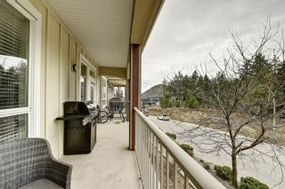 Photo 14: 2209 2200 Upper Sundance Drive in West Kelowna: Shannon Lake House for sale (Central Okanagan)  : MLS®# 10226368