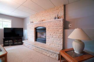 Photo 30: 104 Meighen Avenue in Portage la Prairie: House for sale : MLS®# 202114338