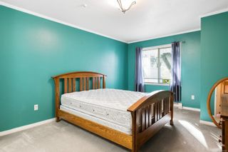 Photo 13: 5224 Arbour Cres in : Na North Nanaimo Row/Townhouse for sale (Nanaimo)  : MLS®# 867266