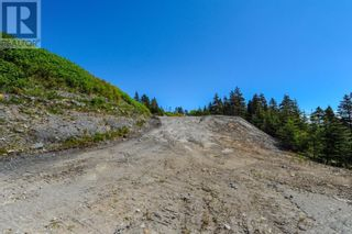 Photo 20: 1313-1315 Main Road in Dunville/Harbour Drive: Vacant Land for sale : MLS®# 1232516