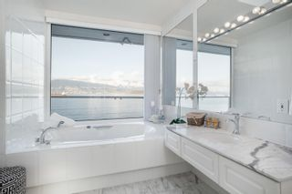 """Photo 18: 3341 POINT GREY Road in Vancouver: Kitsilano House for sale in """"Kitsilano"""" (Vancouver West)  : MLS®# R2617866"""