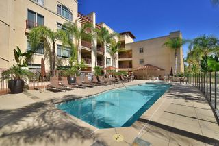Photo 32: SAN DIEGO Condo for sale : 2 bedrooms : 8275 Station Village Lane #3410