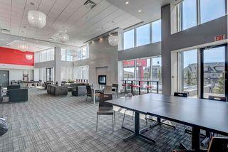 Photo 39: 721 5151 WINDERMERE Boulevard in Edmonton: Zone 56 Condo for sale : MLS®# E4258937