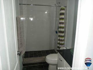 Photo 19: 2 Bedroom House in Gorgona for sale