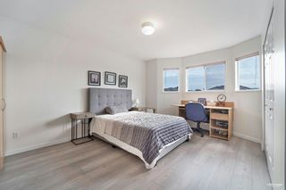Photo 26: 4495 FRASERBANK Place in Richmond: Hamilton RI House for sale : MLS®# R2600233