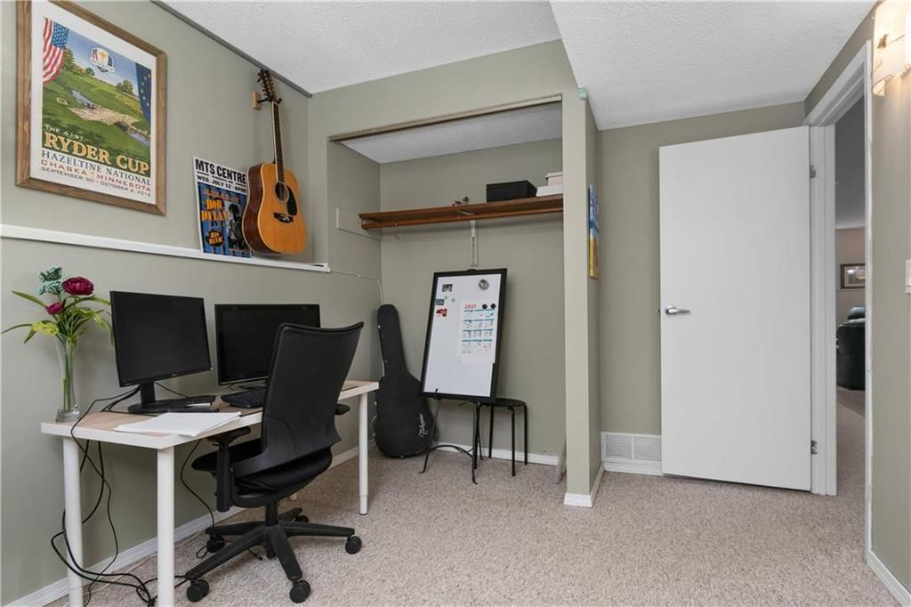 Photo 19: Photos: 57 Maitland Drive in Winnipeg: River Park South Residential for sale (2F)  : MLS®# 202116351
