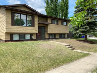 Photo 29: 2971 15th Avenue East in Prince Albert: Carlton Park Residential for sale : MLS®# SK858755