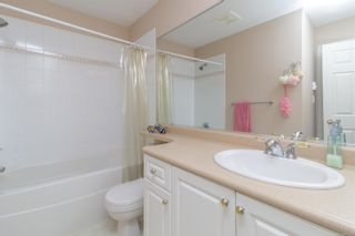 Photo 22: 23 1286 Tolmie Ave in : SE Cedar Hill Row/Townhouse for sale (Saanich East)  : MLS®# 882571