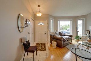 Photo 3: 116 HIGHLAND Way: Sherwood Park House for sale : MLS®# E4249163