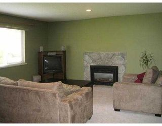 Photo 7: 2679 Sechelt Drive in North Vancouver: Blueridge NV House for sale : MLS®# V647634