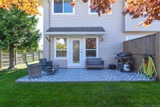 Photo 9: 53 717 Aspen Rd in : CV Comox (Town of) Condo for sale (Comox Valley)  : MLS®# 880029