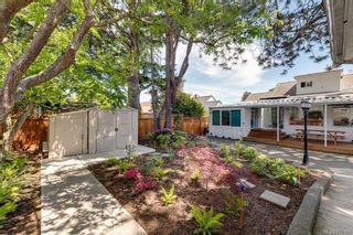 Photo 29: 544 Paradise St in : Es Esquimalt House for sale (Esquimalt)  : MLS®# 877195