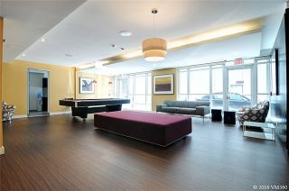 Photo 8: 5 Hanna Ave Unit #405 in Toronto: Niagara Condo for sale (Toronto C01)  : MLS®# C3572052