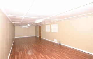 Photo 32: 13520 126 Street in Edmonton: Zone 01 House for sale : MLS®# E4227330