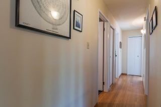 Photo 26: 1224 SELBY STREET in Nelson: House for sale : MLS®# 2461219
