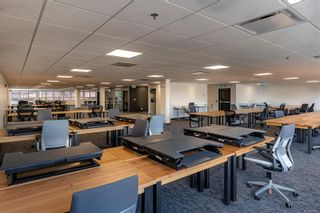 Photo 3: 4th floor 765 Broughton St in Victoria: Vi Downtown Office for lease : MLS®# 854432