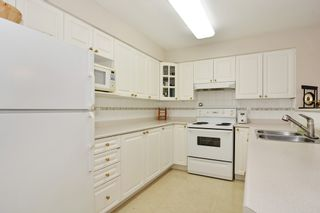 """Photo 4: 202 20268 54 Avenue in Langley: Langley City Condo for sale in """"BRIGHTON PLACE"""" : MLS®# R2164660"""