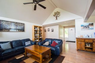 Photo 60: 3401 Northwest 60 Street in Salmon Arm: Gleneden House for sale (NW Salmon Arm)  : MLS®# 10135947