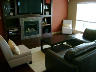 Photo 5: 246 Tallgrass Crescent in WINNIPEG: Windsor Park / Southdale / Island Lakes Residential for sale (South East Winnipeg)  : MLS®# 1018049
