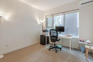 Photo 18: 104 2606 109 Street in Edmonton: Zone 16 Condo for sale : MLS®# E4253410
