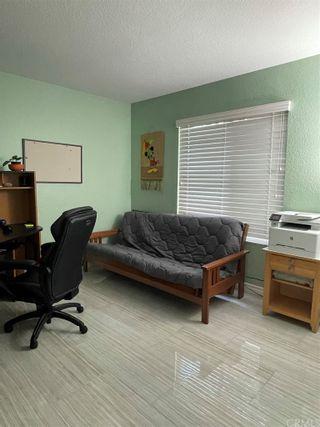 Photo 13: 7778 Morningside Lane in Highland: Residential for sale (276 - Highland)  : MLS®# EV21160432