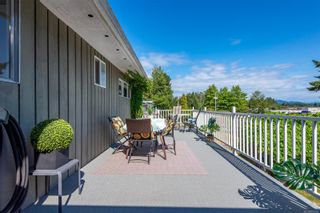Photo 20: 861 Homewood Rd in : CR Campbell River Central House for sale (Campbell River)  : MLS®# 883162