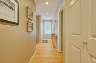 Photo 16: 14627 88 Avenue in Edmonton: Zone 10 House for sale : MLS®# E4228325