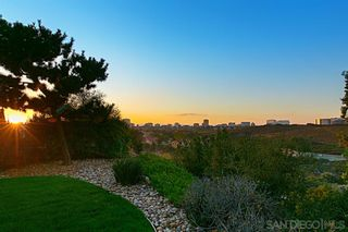 Photo 12: UNIVERSITY CITY House for sale : 3 bedrooms : 4632 Huggins Way in San Diego