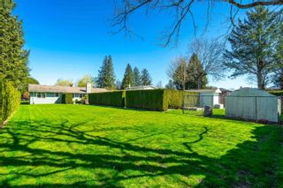Photo 2: 46074 RIVERSIDE Drive in Chilliwack: Chilliwack N Yale-Well House for sale : MLS®# R2625709