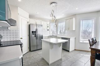 Photo 10: 211 Schubert Hill NW in Calgary: Scenic Acres Detached for sale : MLS®# A1137743