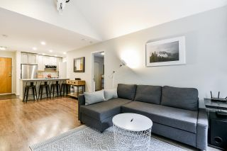 """Photo 3: 415 6833 VILLAGE Green in Burnaby: Highgate Condo for sale in """"Carmel"""" (Burnaby South)  : MLS®# R2501447"""