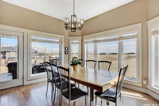 Photo 16: 105 ROCK POINTE Crescent in Pilot Butte: Residential for sale : MLS®# SK849522