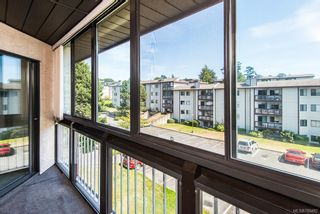 Photo 5: 402 73 W Gorge Rd in : SW Gorge Condo for sale (Saanich West)  : MLS®# 788482