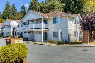 Photo 23: 31 20799 119TH Avenue in Maple Ridge: Southwest Maple Ridge Townhouse for sale : MLS®# V969814