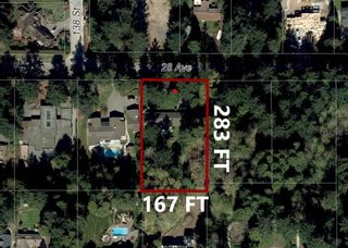 """Photo 1: 13824 28 Avenue in Surrey: Elgin Chantrell House for sale in """"SUNNYSIDE PARK"""" (South Surrey White Rock)  : MLS®# R2428866"""