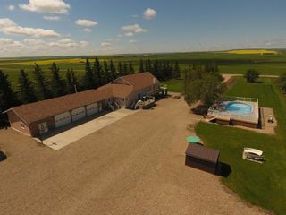 Photo 33: 322071A Range Road 244 Road: Rural Kneehill County Detached for sale : MLS®# A1148873